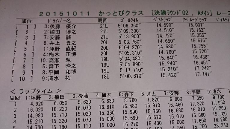 DSC_05720.jpg