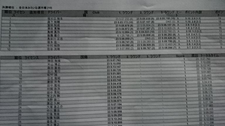 DSC_05892.jpg