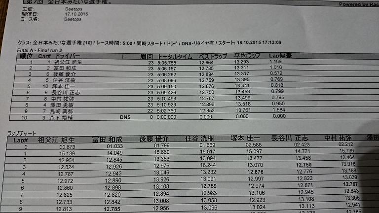 DSC_05909.jpg
