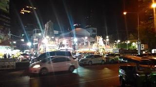 P_20151024_191247 hindu temple in silom,bangkok