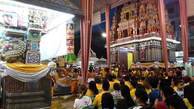 P_20151024_181155 hindu selemony