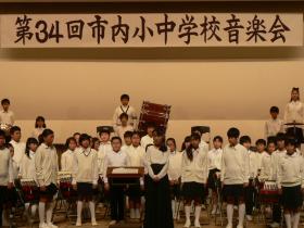 音楽会1511-1