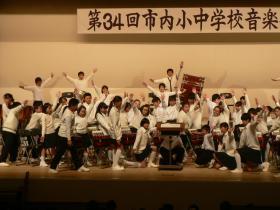音楽会1511-7