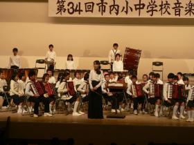 音楽会1511-20
