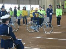 自転車大会15-3