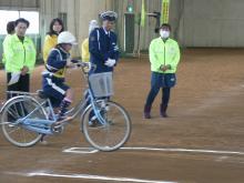 自転車大会15-5