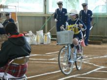 自転車大会15-6