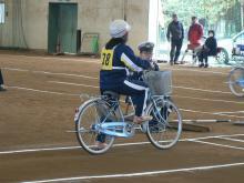 自転車大会15-7