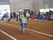 自転車大会15-8