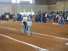 自転車大会15-10