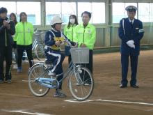 自転車大会15-11
