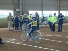 自転車大会15-12