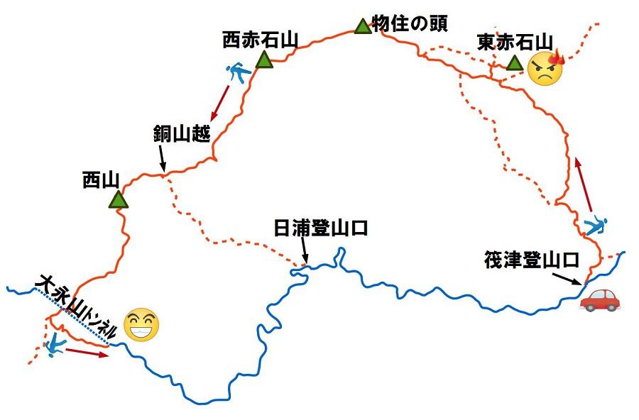 1_赤石_概念図271025