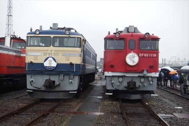 DSCF6587.jpg