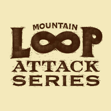 Mountain Loop Attack Series vol.4