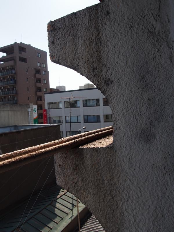 20160321 松山ビル