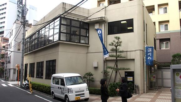 かつしかフードフェスタ2015-5