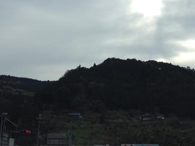 2016yoshino2