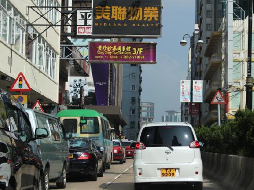 201510_hongkong1.png