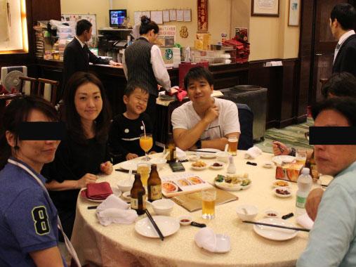 201510_hongkong2.jpg