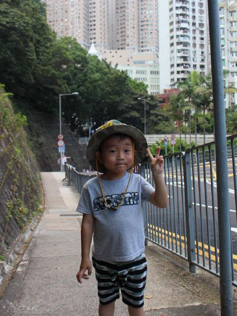 201510_hongkong3.jpg