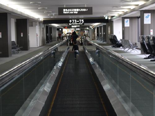201511_Narita.png