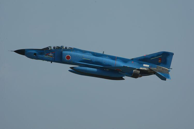 1510百里基地① (515)FC2