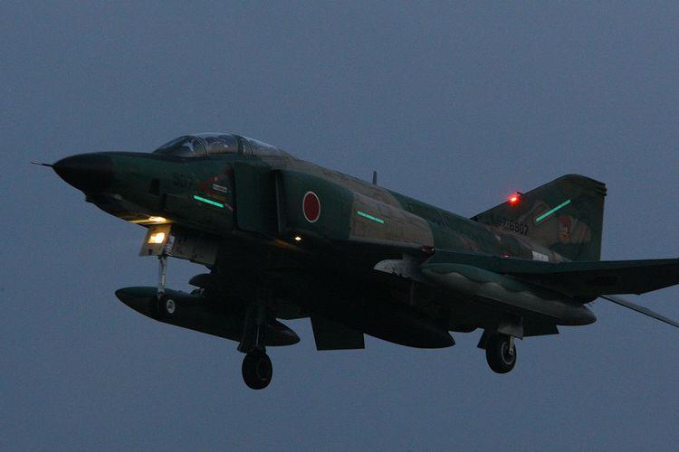 1510百里基地① (1161)FC2