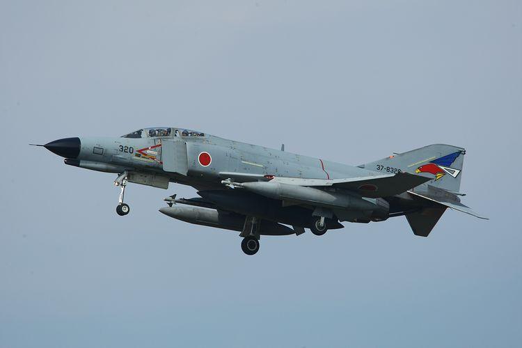 1510百里基地② (87)FC2