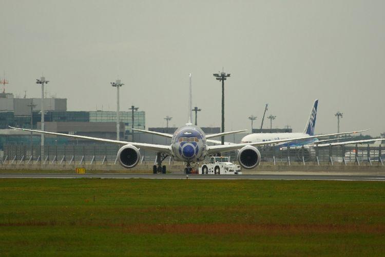 1510成田空港② (226)FC2
