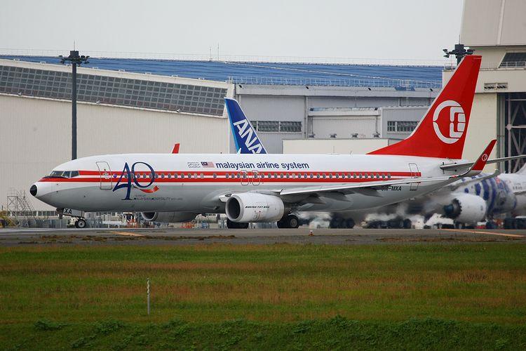 1510成田空港② (580)FC2