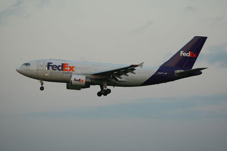 1510成田空港② (792)FC2
