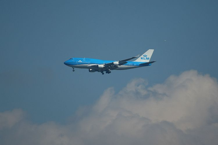 1511成田空港1 (425)FC2