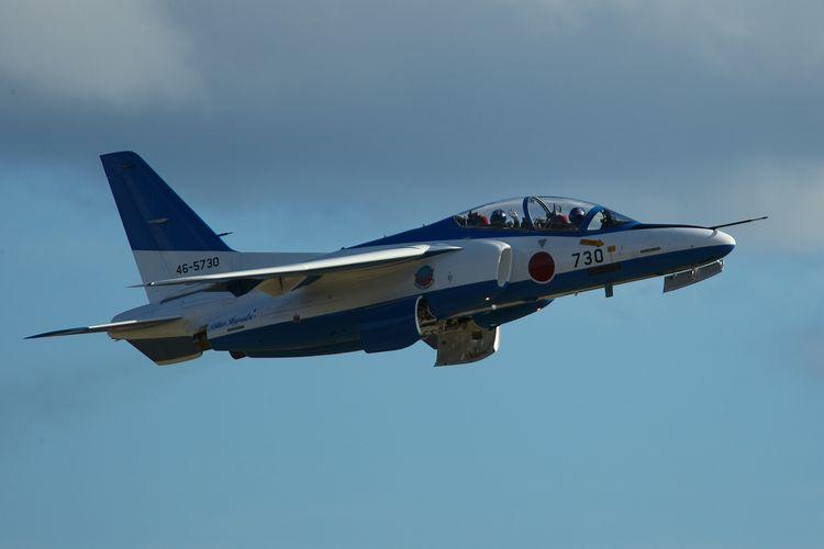 1511松島基地① (920)FC2