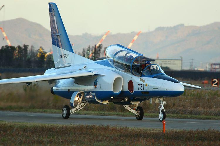 1511松島基地① (1585)FC2