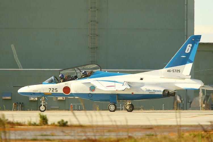 1511松島基地② (686)FC2