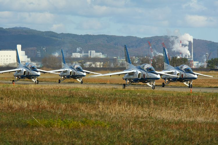 1511松島基地② (901)FC2