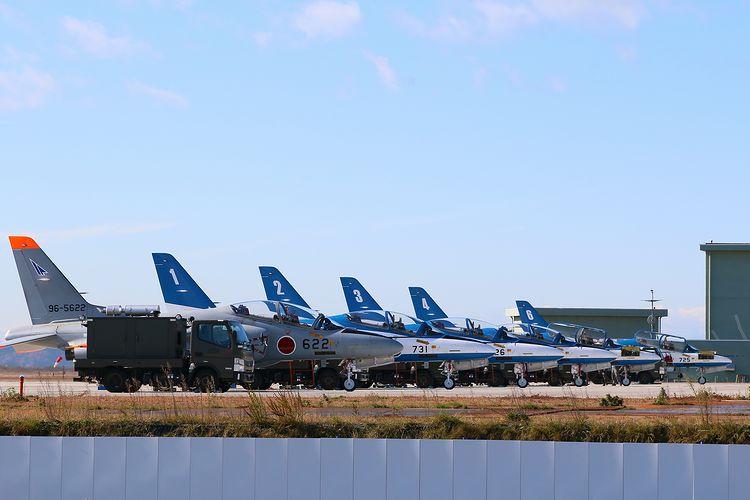1511松島基地②70D (201)FC2
