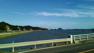 P_20151031_084403.jpg