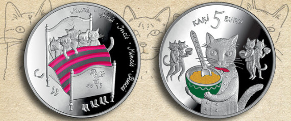 n-CAT-COIN-large570.jpg