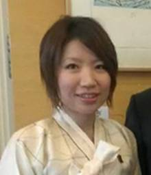kimuimage478.jpg