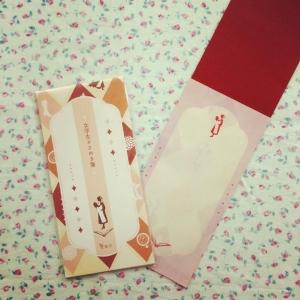 jyogakusei2_20160317231411b0a.jpg
