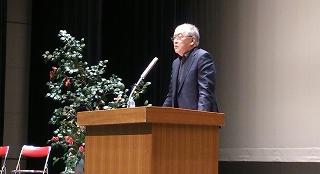 2016312高田さん