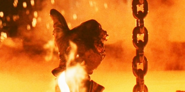 Terminator-2-thumbs-up.jpg