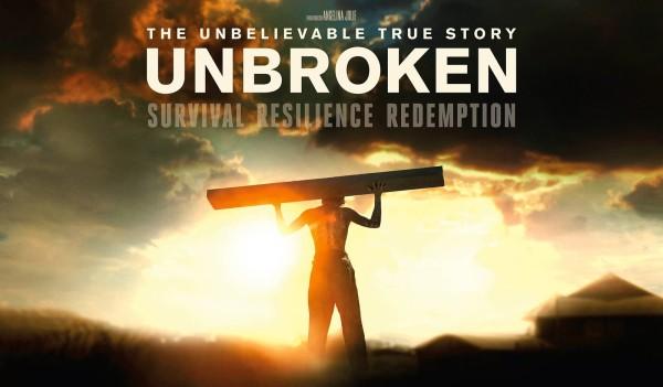 Unbroken-2014.jpg