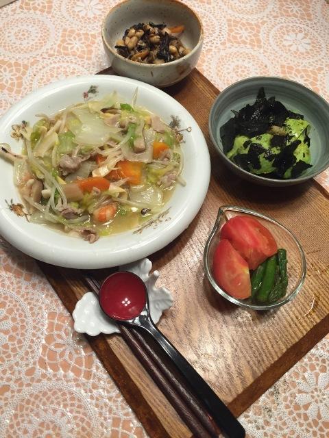 katayaki9.jpg