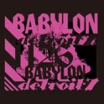 detroit7-detroit BABYLON