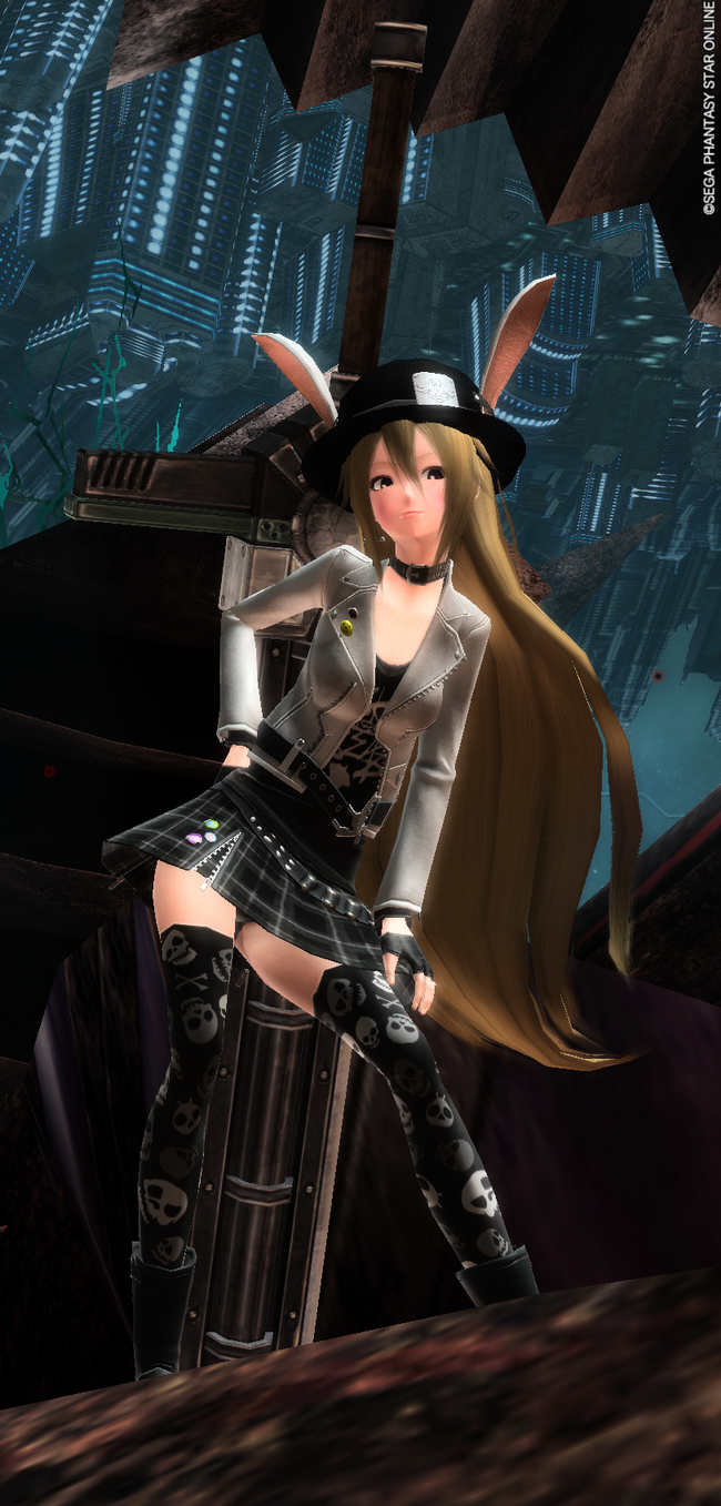 pso20151207_083146_012.png