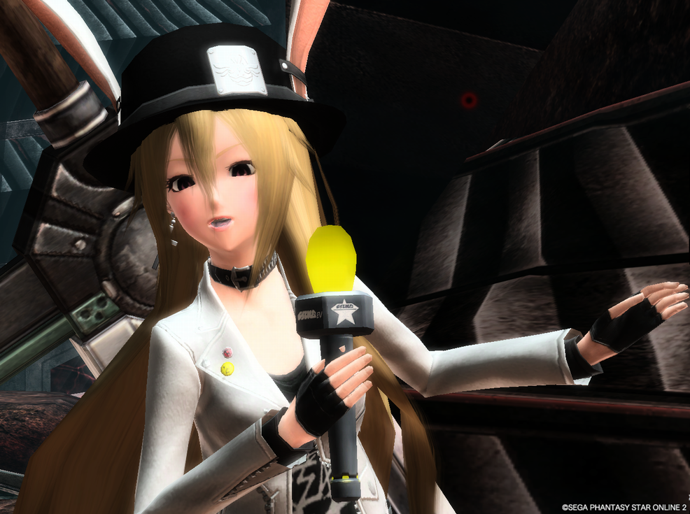 pso20151207_085417_060.png