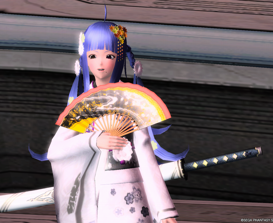 pso20151207_093631_089.png